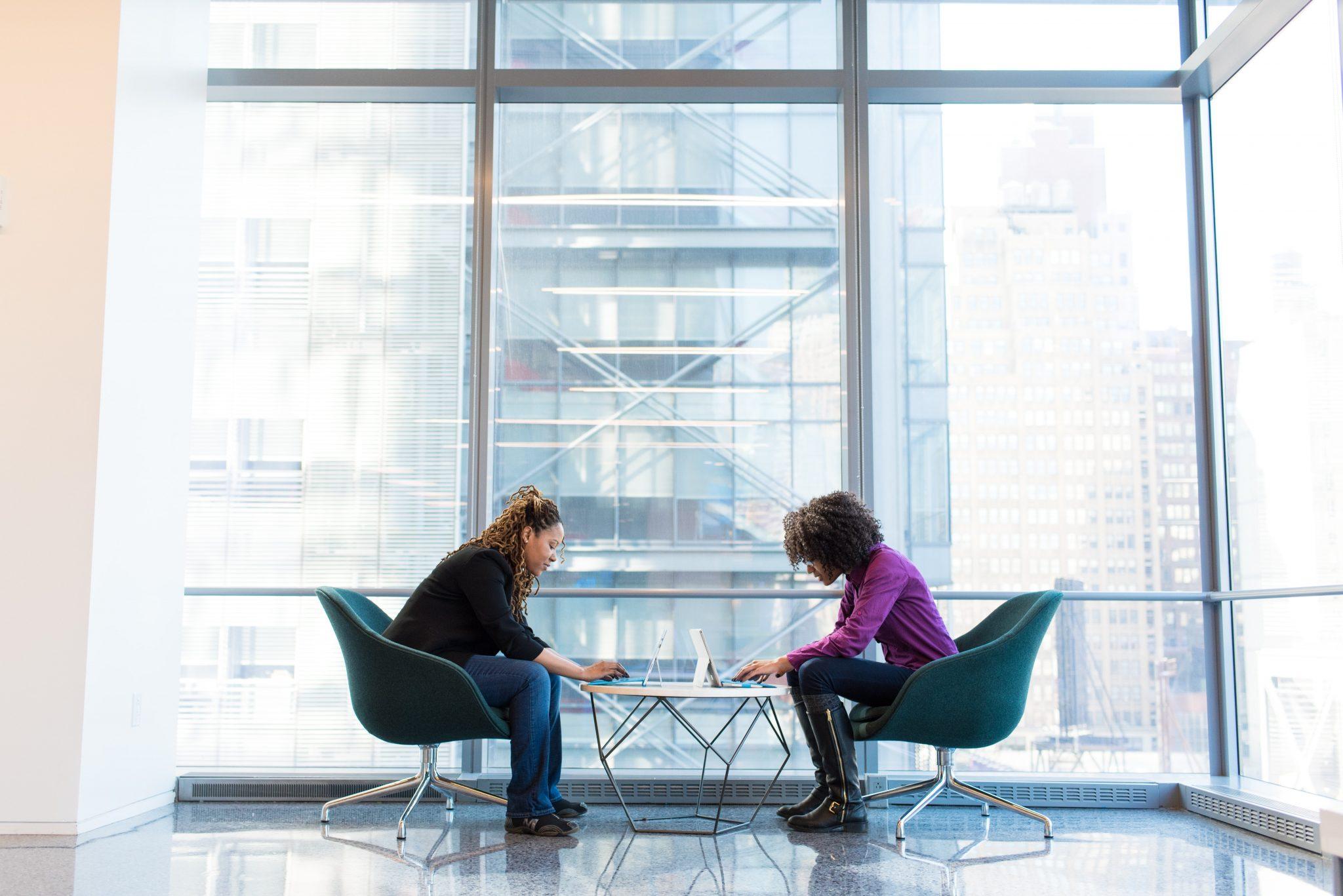 Dati ed emozioni: i due ingredienti basilari dell'ascolto empatico