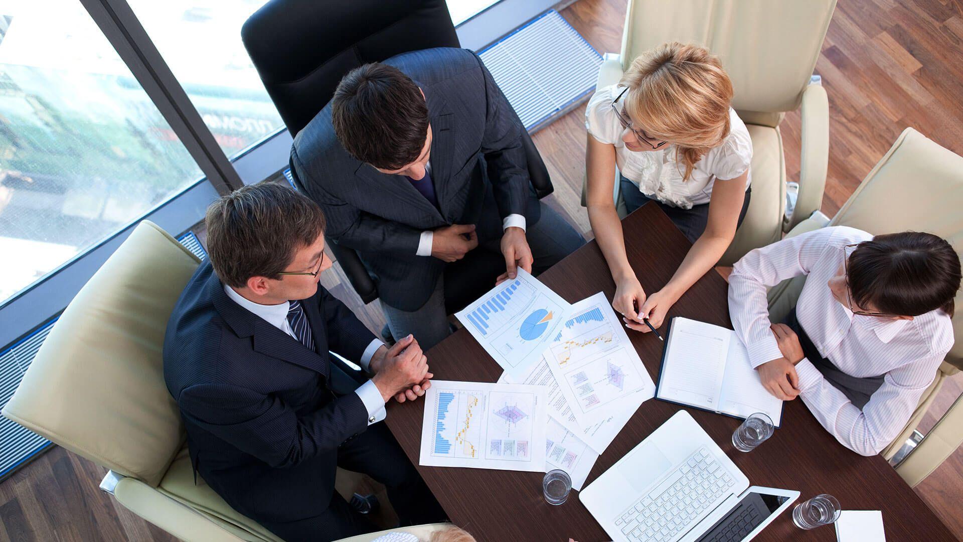 comunicazione aziendale marketing vendita