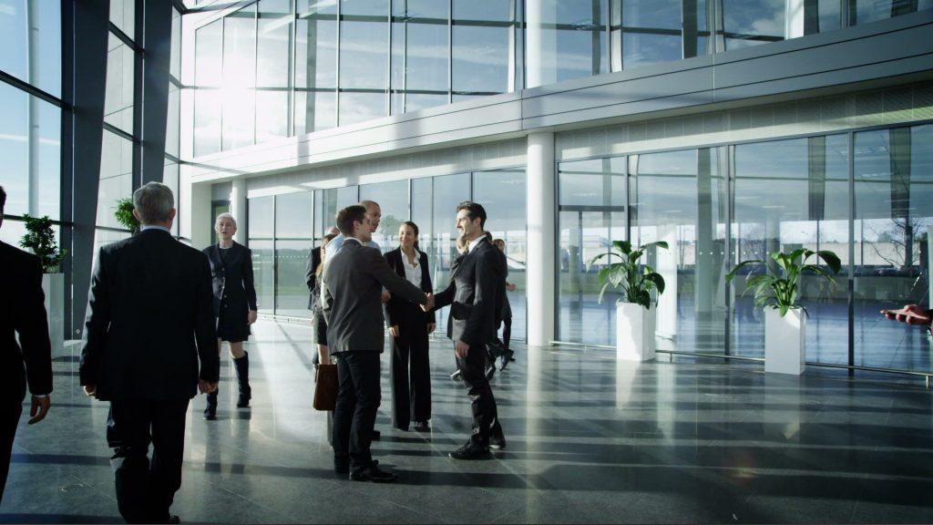 formazione manageriale leadership