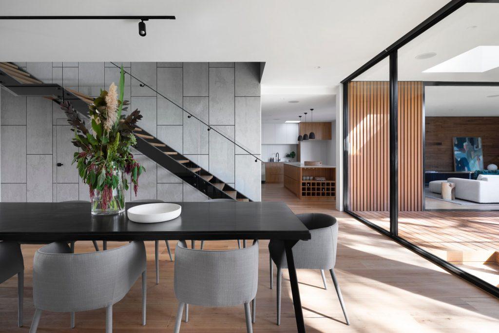fotografia immobiliare e di architettura interni esterni