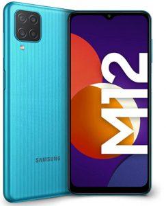 migliore cellulare Samsung sul mercato sotto ai 200 euro versione green