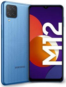 migliore cellulare Samsung sul mercato sotto ai 200 euro versione blue