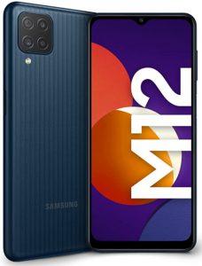 migliore cellulare Samsung sul mercato sotto ai 200 euro versione nero