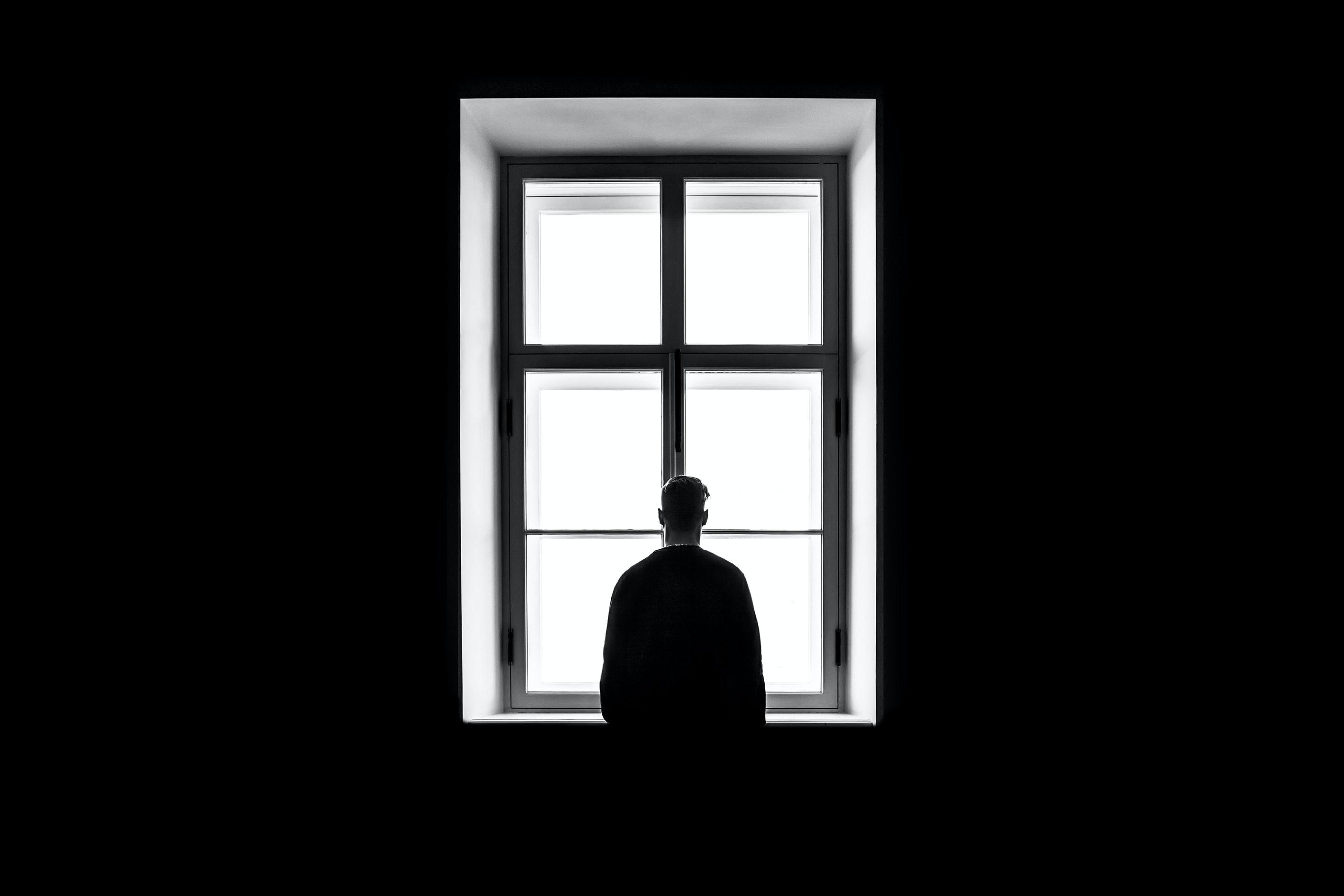 finestre temporali